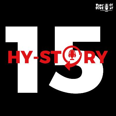 HySTORY Eps 15