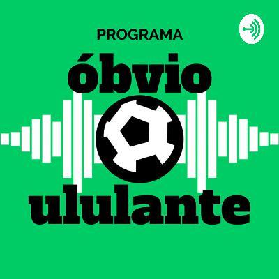 Óbvio Ululante - 23/09/2020