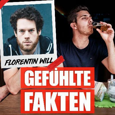 FLORENTIN WILL und Tarkan