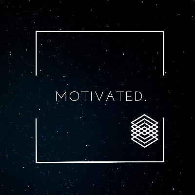 Motivated to make Magic with Katie Hunt, Co-founder of Showfields