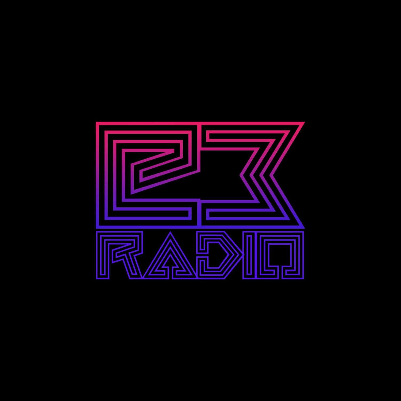 e3radio