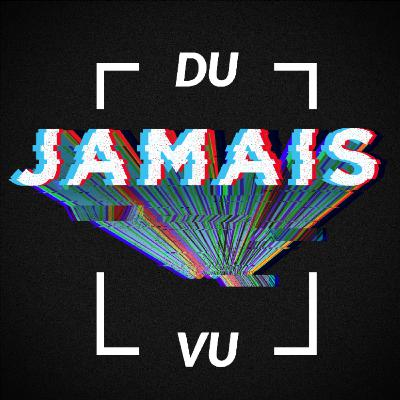Du Jamais Vu #02: Friends, League of Legends, Le Roi Lion 2