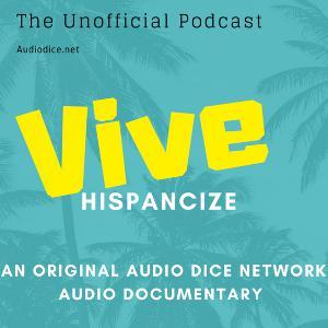 McDonald's Relationship with Hispanicize and the LatinX Community   Vive Hispanicize and Audio Dice Network Original Documentary
