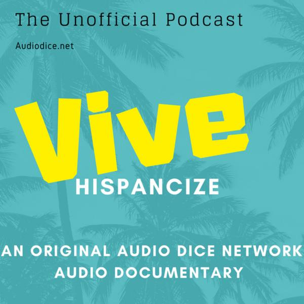 McDonald's Relationship with Hispanicize and the LatinX Community | Vive Hispanicize and Audio Dice Network Original Documentary