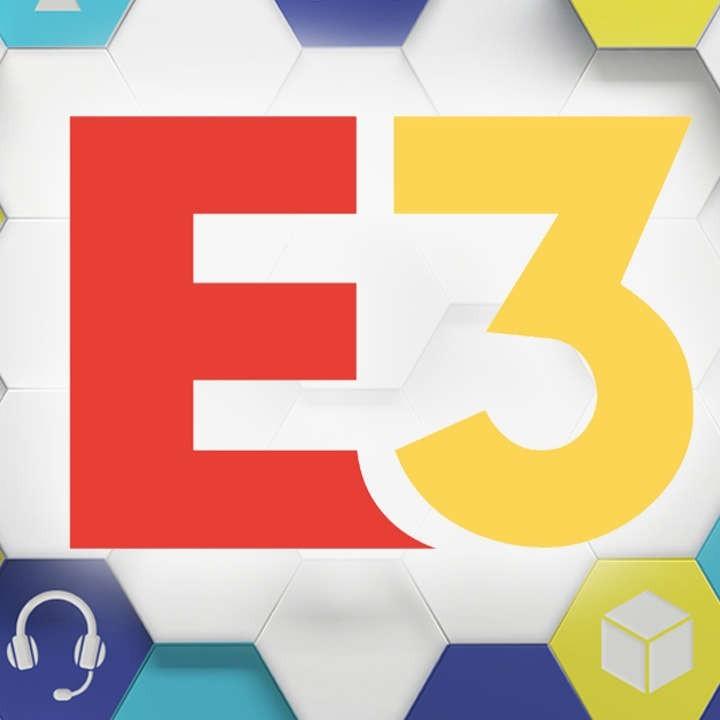 E3 2018: due parole sulla conferenza