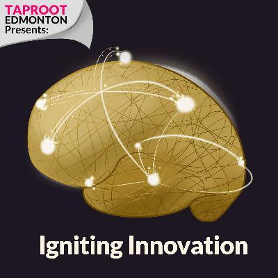 Igniting Innovation: The Landscape
