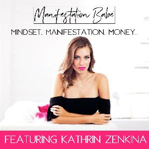 (#113) How Money Mindset Transformed This Inspiring Mom & Businesswoman's Life with Carly Eldred