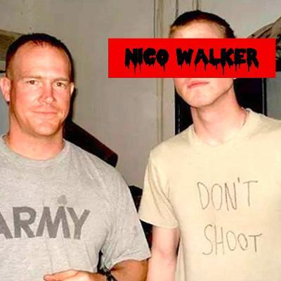 Episode 144: Nico Walker (teaser)