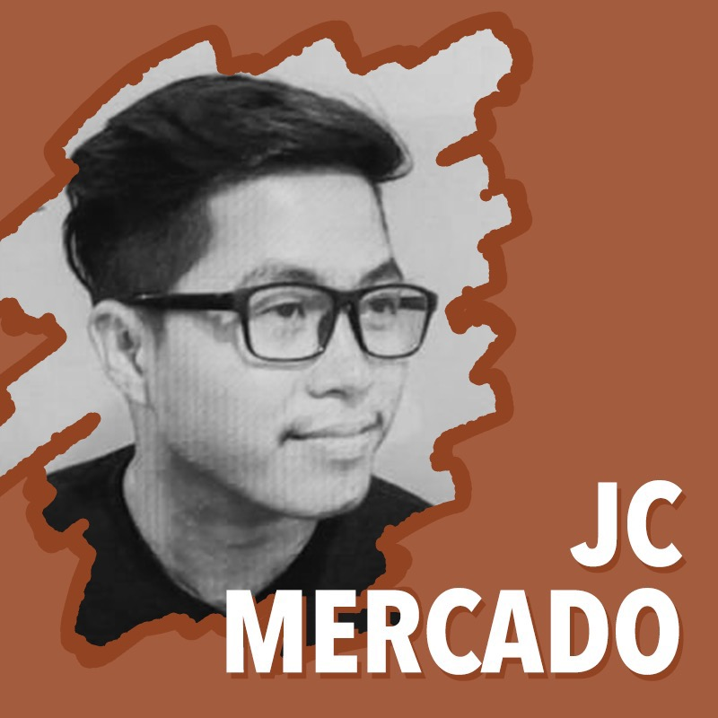 EP21 - Peasant Politics and Food Sovereignty in the Philippines ft. JC Mercado