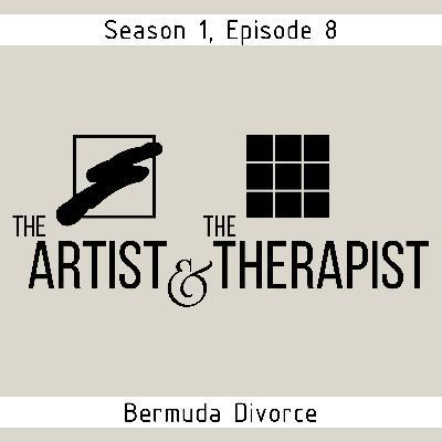 Bermuda Divorce