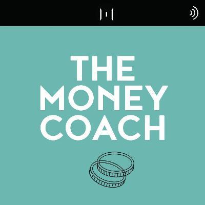 THE MOMENTUM : THE MONEY COACH EP022 : 5 หนังสือที่จะเปลี่ยนชีวิตทางการเงินของคุณ