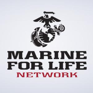 Episode 17: Marine for Life Network