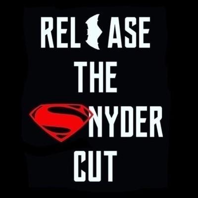 Release The Snyder Cut vs. Man of Steel 2 debate