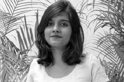 31: Inclov case study with Kalyani Khona