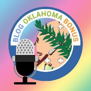 Blog Oklahoma Bonus #10: Joplin