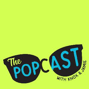 349: Mom-sters In Pop Culture