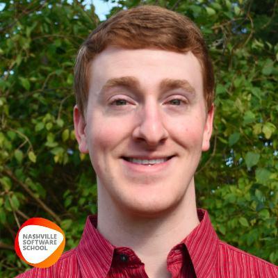 Brett Derrington – Web Development