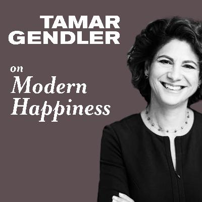 Tamar Gendler On the Five Ancient Secrets to Modern Happiness