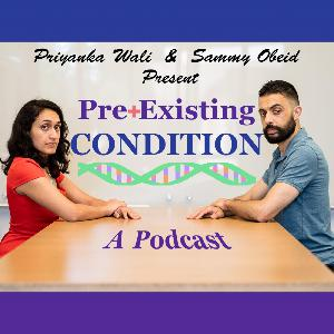 Episode 49: Paindemic Part II