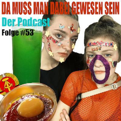 Folge 53: DDR