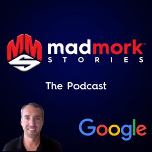 Google's Pablo Slough talks digital marketing and more!