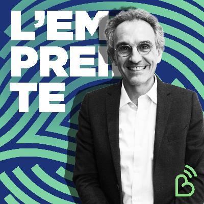 Bruno Roche, Chef Economiste du Goupe Mars