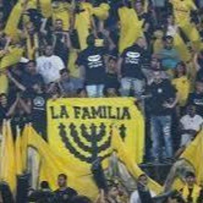 Controversial Israeli soccer club may be litmus test for UAE soft power ploy