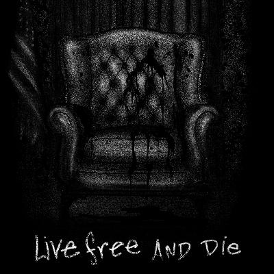 Chapter 19: Live Free and Die