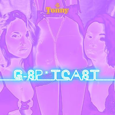 Trailer: G-Spotcast - Geil & Gelukkig