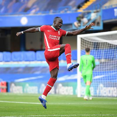 Post-Game: Chelsea 0-2 Liverpool | Sadio Mane bags brace as Fabinho stars in defence and Thiago makes debut