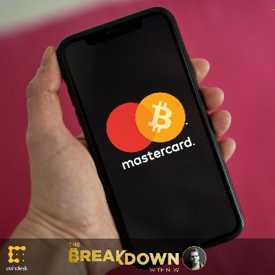 BREAKDOWN: Gradually, Then Suddenly - Mastercard, BNY Mellon, Amazon, Twitter Poised to Join the Bitcoin Party