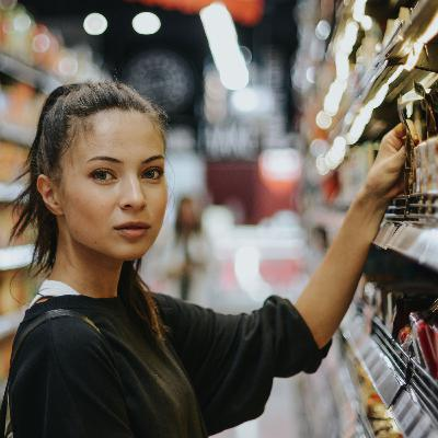Explosion des prix de l'alimentation et bons d'achats, attention fausses infos