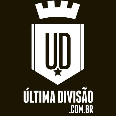 UD na Segundona Paulista 2021 #2: Favoritos vencendo, gramados terríveis e gol de Lukaku