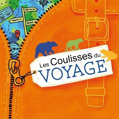 Anecdotes de voyage : 3 rencontres animales inoubliables