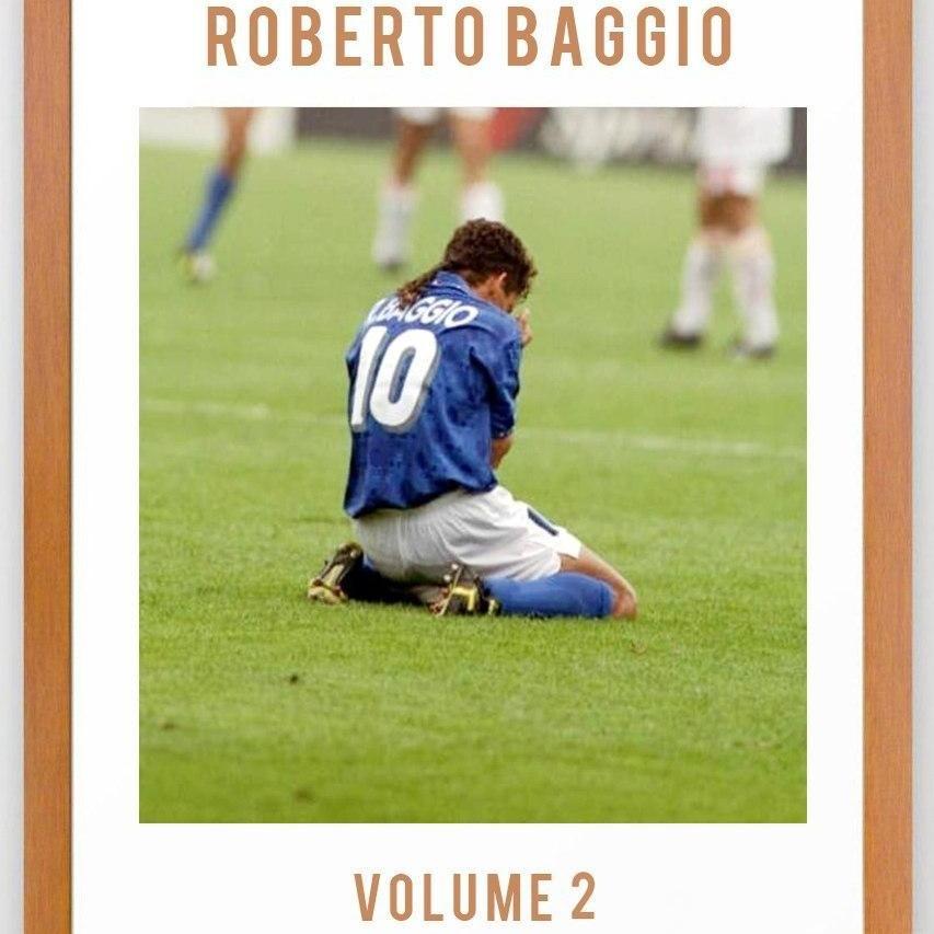 Roberto baggio Ch2