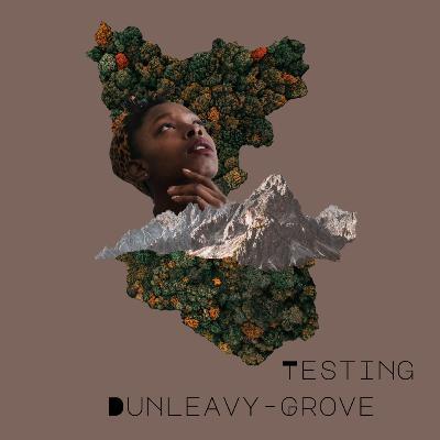 [Episode 5] Testing Dunleavy-Grove