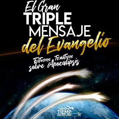 """""""El Mana Diario"""" - Lección 12 Parte 1 - 1° Trimestre 2020"""