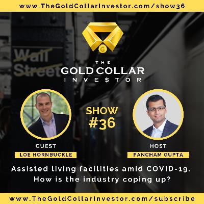TGCI 36: Assisted living facilities amid COVID-19. How is the industry coping up?
