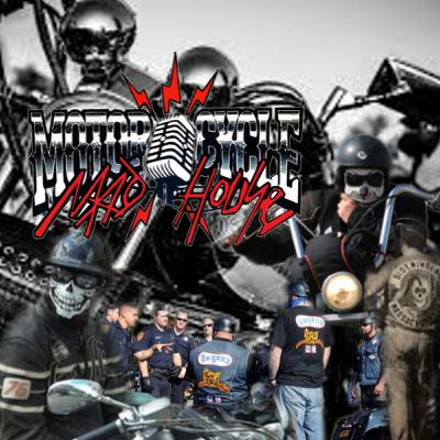 Season 3 Episode 2 Motorcycle Club or Motorcycle Gangs? NCOC Statement on the subject