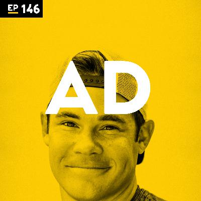 Adam Devine