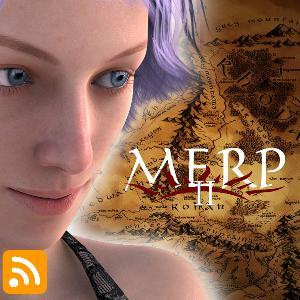 MERP Book 2 - Episode 057
