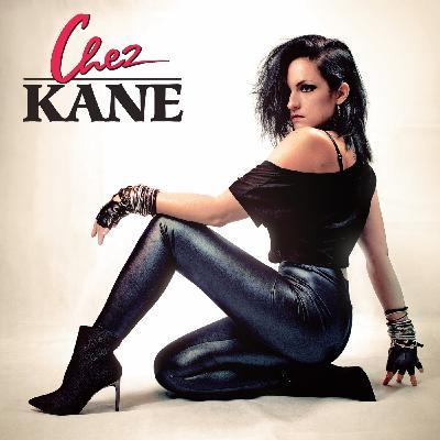 Interview Chez Kane - 260221 - avec le Doc