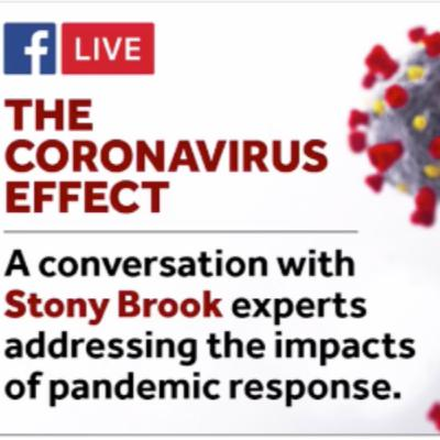 Special Report: The Coronavirus Effect