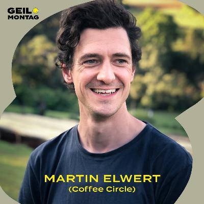 Martin Elwert (Coffee Circle): Hat Oatly seine Seele verkauft?