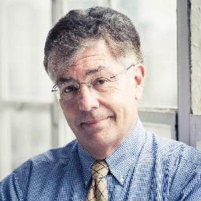 Interview with Jonathan Chevreau