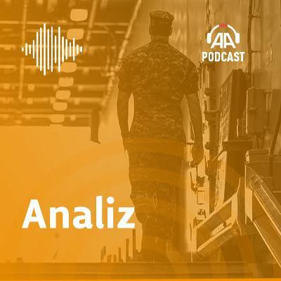 ABD'nin Almanya'dan asker çekmesi ne anlama geliyor?