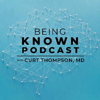 Episode 1: Being Known