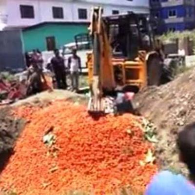 (पोखरा समाचार) Pokhara News: June 2, 2020 #covid19