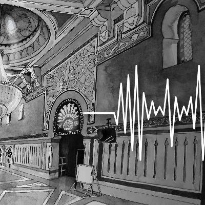 Le dilemme de la justice antiterroriste chapitre 1 : Les entrailles du palais de justice de Tunis