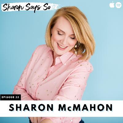 33. Kansas: An Accidental Election with Sharon McMahon